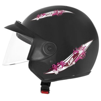 Capacete Mixs Up For Girls