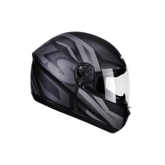 Capacete Moto Feminino Masculino Peels Spike Maxi