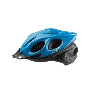 Capacete mtb speed ciclismo bicicleta bike ptk flash