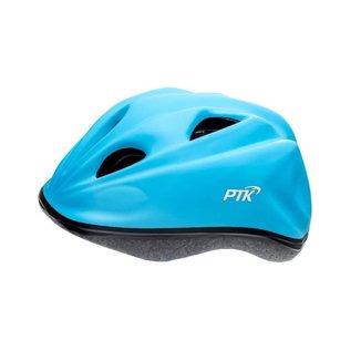 Capacete para Bicicleta Infantil Criança Bike PTK 4 a 12 anos