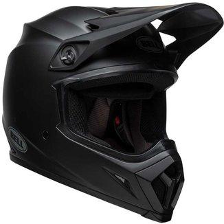 Capacete para Motocross Bell Helmets MX 9 Mips B15505