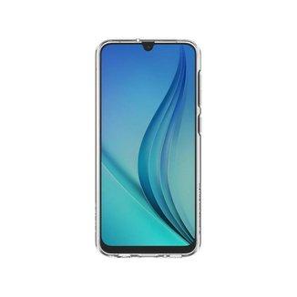 Capinha de Celular Samsung para Galaxy A50