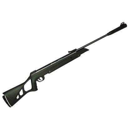 Carabina de Pressão CBC Nitro Six Oxidada 6.0mm - Unissex