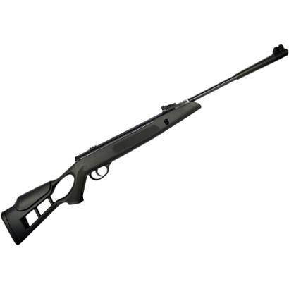 Carabina De Pressão Hatsan Striker Edge 5.5mm - Unissex