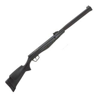 Carabina de Pressão Nitro Beretta RX20 S3 Suppressor 800 Fps 5.5mm Preta - Stoeger Airguns