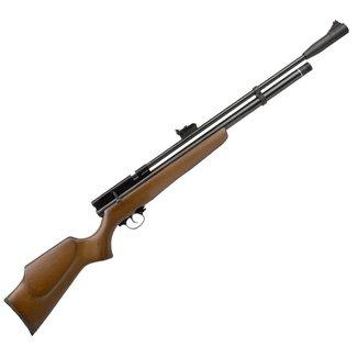 Carabina de Pressão PCP 1338 Madeira 5.5mm – Beeman