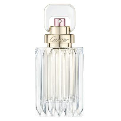 Perfume Carat - Cartier - Eau de Parfum Cartier Feminino Eau de Parfum