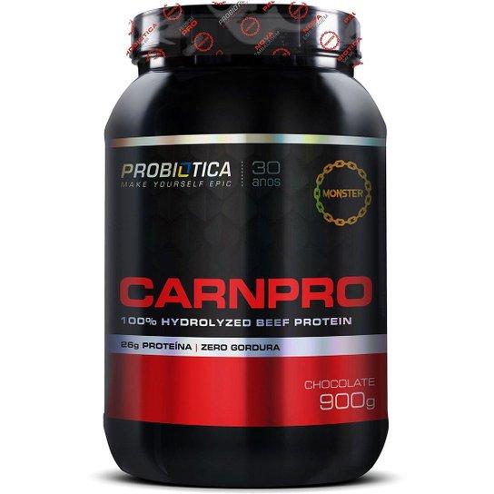 CarnPro 900g - Probiótica -