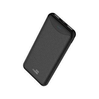 Carregador Portátil/Power Bank Easy Mobile