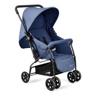 Carrinho de Bebê Multikids Baby Max Baby BB315 -