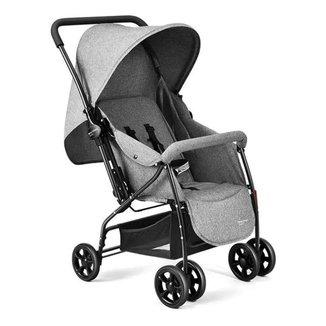 Carrinho de Bebê Multikids Baby Max Baby BB317 -