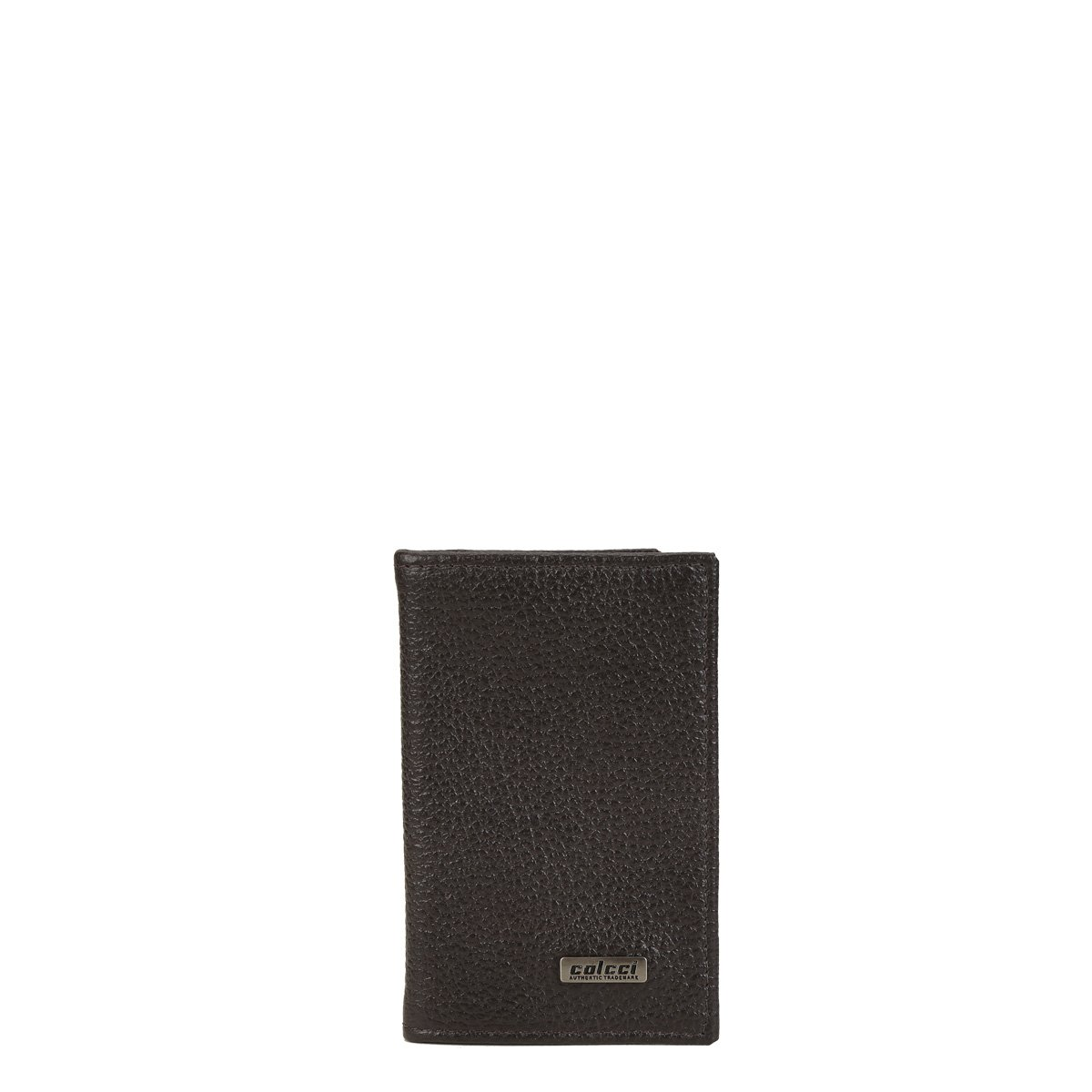 00425a804 Carteira Couro Colcci Must Have Masculina | Netshoes
