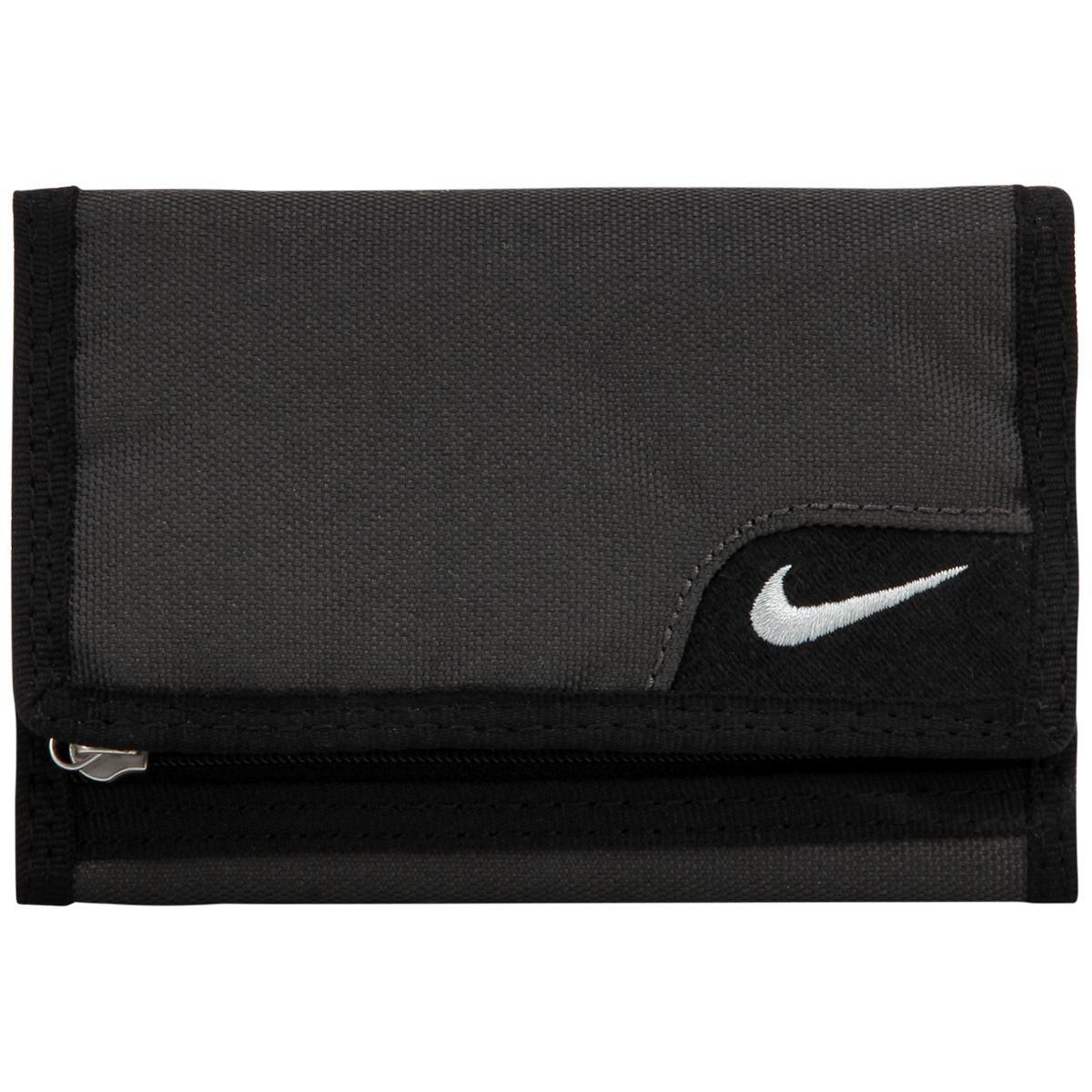 d0d0b79a0 Carteira Nike Bank | Netshoes