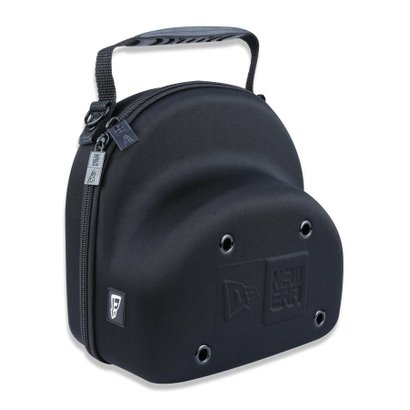 Case Cap Carrier para 2 Bones New Era