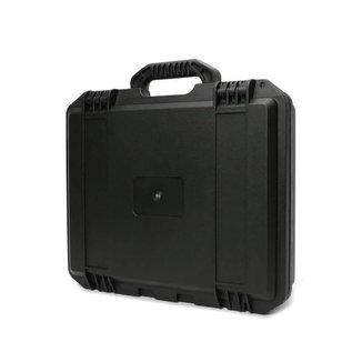 Case Estanque para Drone DJI Mavic Mini 2 e Acessórios - Cor Preto
