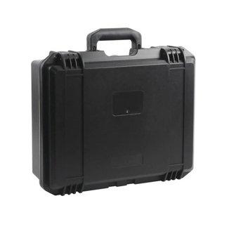 Case Maleta Estanque para Drone DJI Mavic 2 Pro e Zoom - Cor Preto