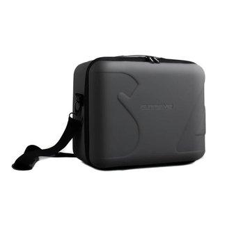 Case Maleta para Drone DJI Mavic 2 Pro e Mavic 2 Zoom Sunnylife