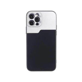 Case para iPhone 12 Pro com Encaixe para Lentes de 17mm - Ulanzi