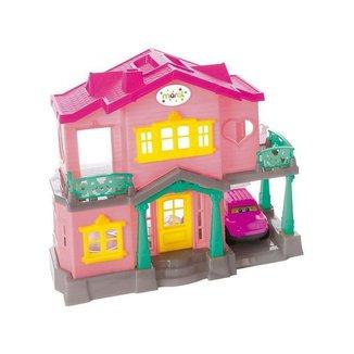 Casinha de Boneca Sweety Home