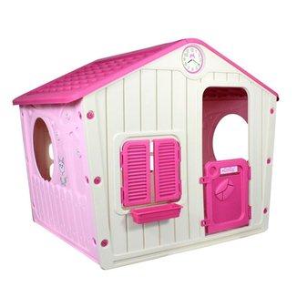 Casinha de Brinquedo Infantil Portatil Bel Brink