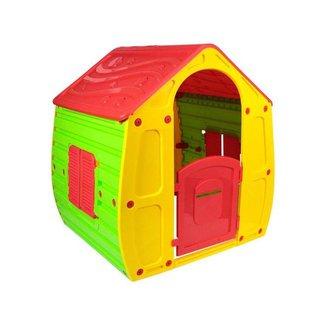 Casinha Infantil Starplast