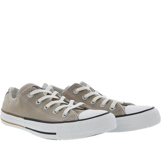 Casual Tenis All Star Ct14010002 Converse Feminino