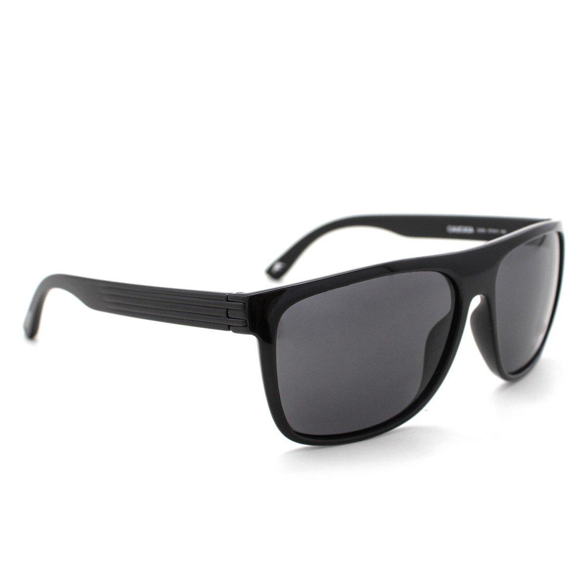 Caucaia - Compre Agora   Netshoes cb059e679a