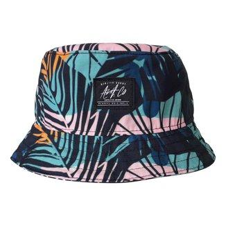 Chapéu Bucket Hat Anth Co Estampados
