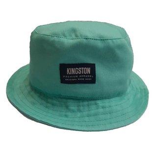 Chapéu Bucket Kingston Unissex