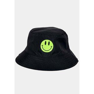 Chapéu Bucket New