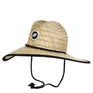 Chapéu de Palha Mormaii