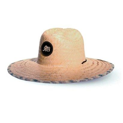 Chapéu De Palha Abacaxi Esse Produto Foi Desenvolvido Para Todos Nós, Que Passamos Horas Debaixo Do Sol Impiedoso Pratic...