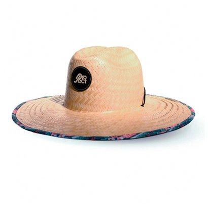 Chapéu De Palha Flamingo Esse Produto Foi Desenvolvido Para Todos Nós, Que Passamos Horas Debaixo Do Sol Impiedoso Prati...