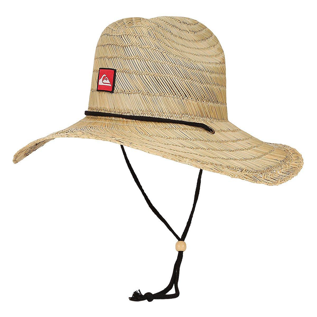Chapéu Quiksilver Pierside Masculino - Compre Agora  329b3693ca6