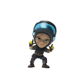 Chibi Mira R6 Siege Ubisoft