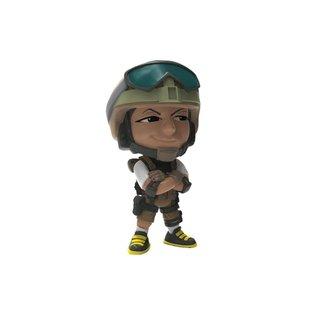 Chibi Ubisoft Lesion R6 Siege