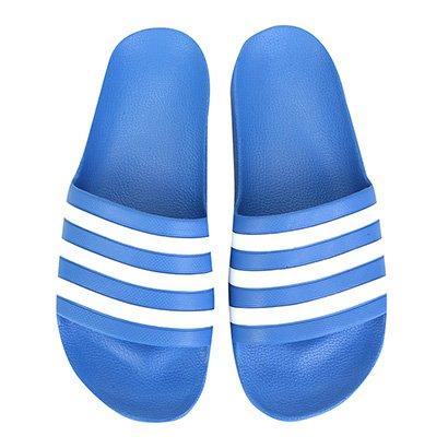 Chinelo Adidas Adilette Aqua