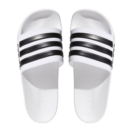 Chinelo Adidas Adilette Shower Unissex