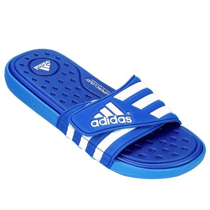 Adidas ScNetshoes Chinelo ScNetshoes Adissage Chinelo Chinelo Adissage Chinelo ScNetshoes Adissage Adidas Adidas Adidas 8OwPknX0