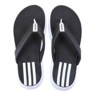 Chinelo Adidas Comfort Flip Flop Feminino