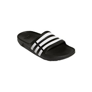 Chinelo Adidas Duramo Slide K
