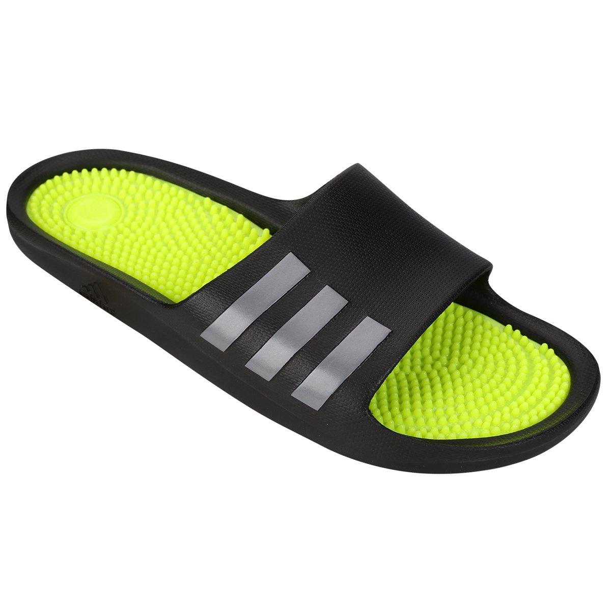 Chinelo DuramossageNetshoes Adidas Adidas DuramossageNetshoes Adidas Chinelo Chinelo DuramossageNetshoes Adidas Chinelo DuramossageNetshoes Adidas Chinelo IYf76gvbym