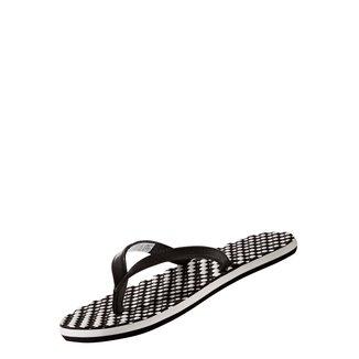 Chinelo Adidas Eezay Feminino