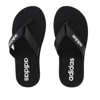 Chinelo Adidas Eezay Flip Flop Preto