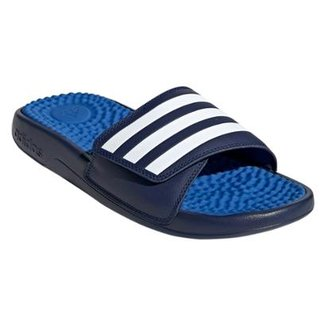 Chinelo Adidas Slide Adissage