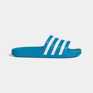 Chinelo Adilette Aqua (UNISSEX) Adidas
