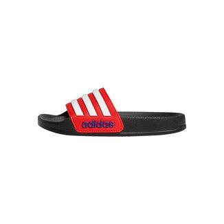Chinelo Adilette Shower (UNISSEX) Adidas
