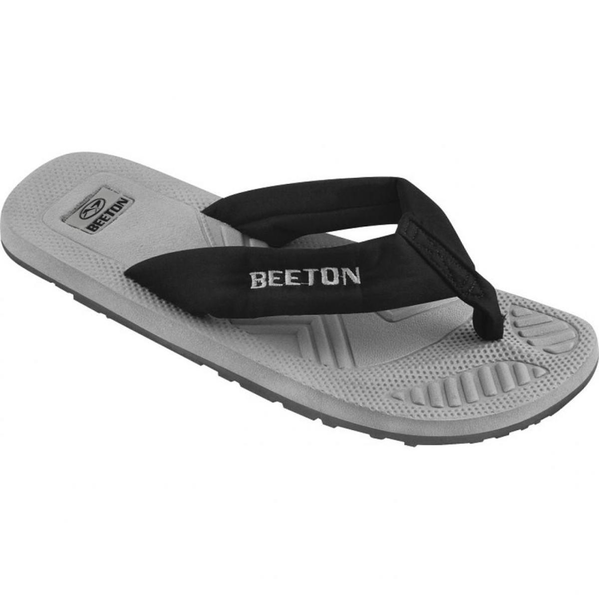 e4e67141c5 Chinelo Beeton Kirra Masculino | Netshoes