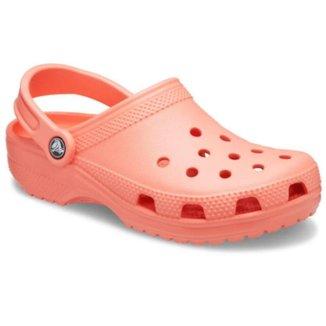 Chinelo Crocs Classic Clog