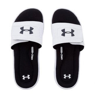 CHINELO FEMININO UNDER ARMOUR IGNITE